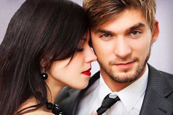Три качества идеального мужчины, в которого стоит влюбиться