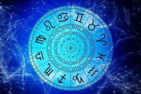 Мужской гороскоп на неделю (2-8 сентября)