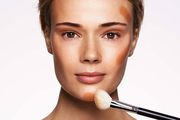 Досадные оплошности антивозрастного макияжа