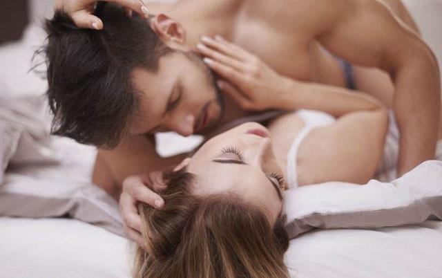 Почему мужчины опасаются девственниц?