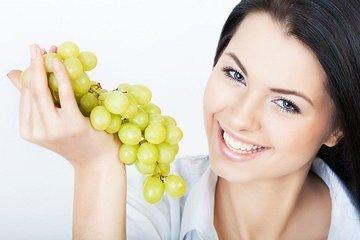 Какие витамины спасут от старения