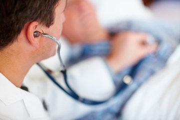 Импланты в груди поражают внутренние органы и сосуды