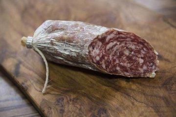 Цены на колбасу вырастут