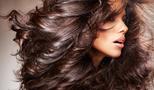 Формула пышных волос