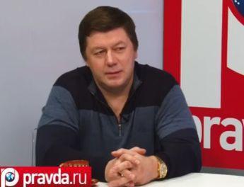 Дмитрий Дарин: из миллионеров в поэты