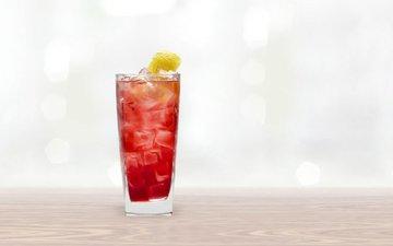 Химик создал алкоголь — от него нет похмелья