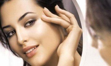 Продукты для красоты и здоровья вашей кожи