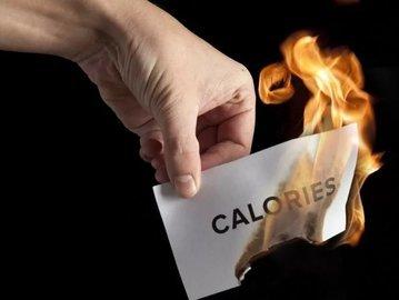 Сколько калорий сжигают 30 минут любви?