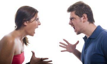"""""""Спор спокойный»"""" - миф или реальность?"""