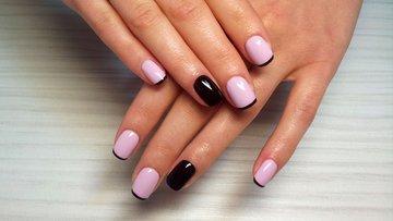 Советы по восстановлению ногтей после шеллака
