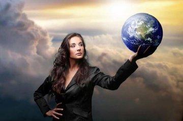 Пять женских имен с самой сильной энергетикой