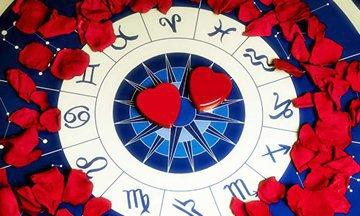 Любовный гороскоп для всех знаков Зодиака на неделю с 24 по 30 сентября 2018 года