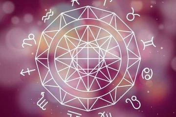 Любовный гороскоп на 4-10 ноября