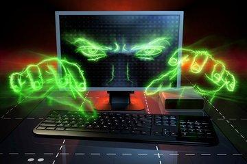 Пользователи из России боятся интернета