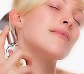 Топ-10 парфюмерных новинок мая