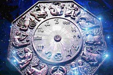 Мужской гороскоп на неделю (18-24 ноября)
