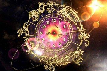 Женский гороскоп на апрель 2019 года для всех знаков Зодиака