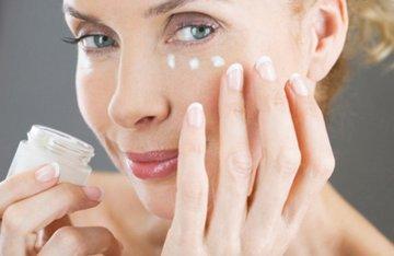 10 ошибок при нанесении крема для лица