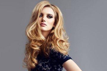 Советы, которые помогут быстро отрастить волосы