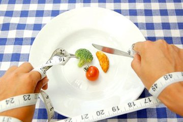 Легкие способы сжечь калории