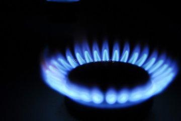 Проверено газовое оборудование в домах Подмосковья