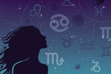 Женский гороскоп на неделю с 22 по 28 октября для всех знаков Зодиака