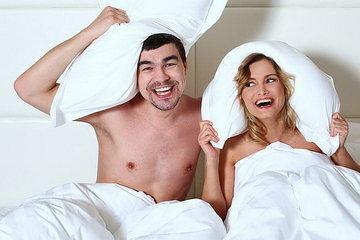 Невероятные факты о сексе, которых вы можете не знать