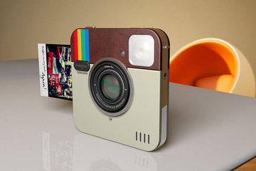 Пошагово делаем свой профиль Instagram привлекательнее и популярнее
