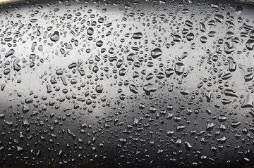 Дождей будет больше - говорят ученые