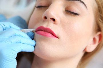 Перманентный макияж и то, что нужно о нем знать