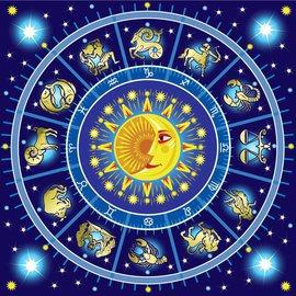 Какие знаки Зодиака не дают второго шанса в отношениях