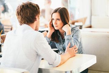 Как понравиться парню, который тебе нравится