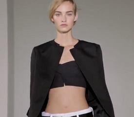 Jil Sander — бренд и бескомпромиссная женщина
