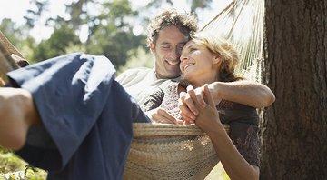 Простые правила, которые помогут вам сохранить свой брак