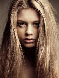 Сезонные проблемы с волосами