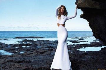 Женская красота в понимании мужчин