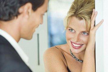 Как понять, что у тебя сексуальная зависимость