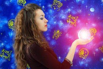 Женский гороскоп на неделю с 12 по 18 ноября для всех знаков Зодиака