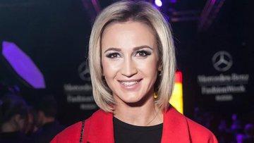 Ольга  Бузова порадовала фанатов новой прической