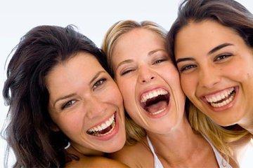 Три качества сильной личности, которые каждый человек может в себе развить