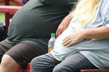 Ожирение увеличивает риск рака поджелудочной железы