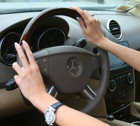 Как страховщики водят за нос автовладельцев