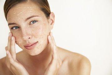 Что можно сделать, чтобы избавиться от жирной кожи
