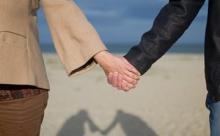 """Ученые поняли формулу """"супружеского долга"""""""