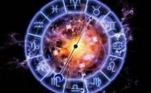 Мужской гороскоп на неделю с 21 по 27 января для всех знаков Зодиака