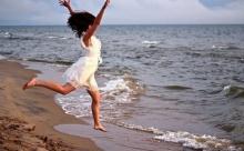 Как стать лучшей версии себя: 7 шагов