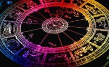 Женский гороскоп на неделю с 25 по 31 марта 2019 года для всех знаков Зодиака