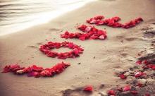 Любовный гороскоп на неделю с 19 по 25 ноября для всех знаков Зодиака.