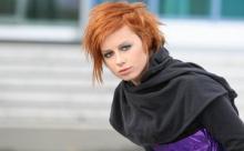 """Юлия Савичева находится под впечатлением от австралийского фильма """"Сахар"""""""