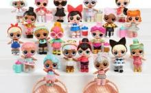 Таганрогские чиновники спасли мир от кукл